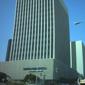 GSP Construction - Los Angeles, CA