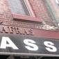 Sassafras - Philadelphia, PA