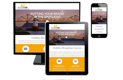 Exceller Marketing, Inc. - Rye, NY