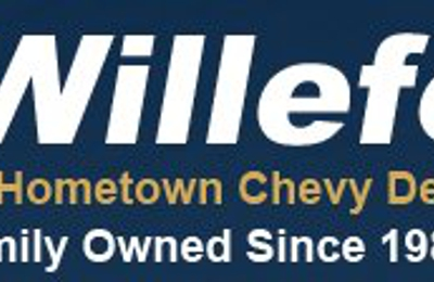al willeford chevrolet inc 1603 us highway 181 portland tx 78374 yp com al willeford chevrolet inc 1603 us