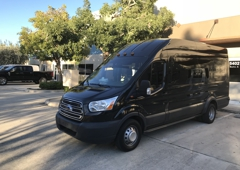 Florida Luxurious Shuttle & Limo Fort Lauderdale - Fort Lauderdale, FL