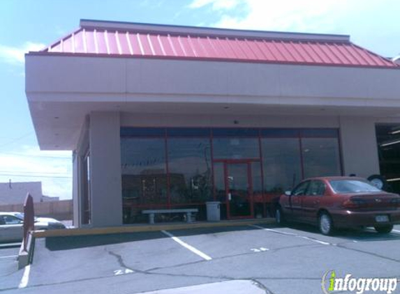 Discount Tire - Lakewood, CO