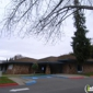 Ymca - Fremont, CA