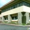 Grove Internal Medicine Inc