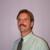 Dr. Andrew C Hilburger, MD