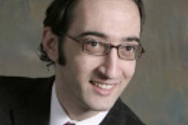 Dr. Hassan Alhosaini, MD