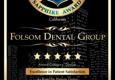 Folsom Dental Group - Folsom, CA