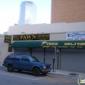 Atlantis Cafe Inc - Miami, FL