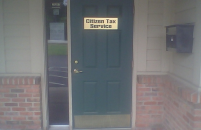 Citizen Tax Service - Oregon, OH