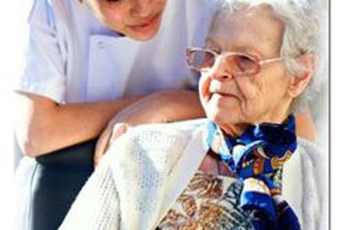 Assured Home Nursing - Birmingham, MI