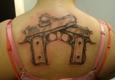 Lost Soul Tattoo & Piercing - Dayton, OH