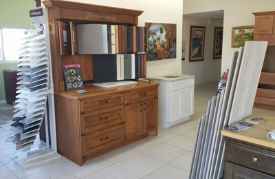 Delicieux Atlantic Cabinets   Palm Bay, FL