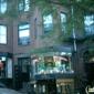 Piattini - Boston, MA