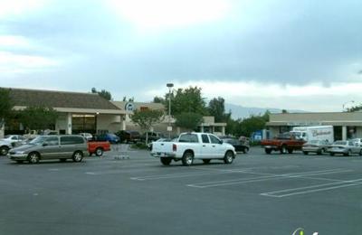 Diana Salon & Spa - Corona, CA