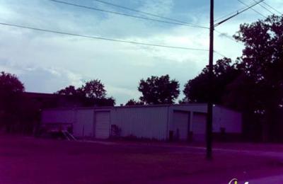 Paper So Pretty - Houston, TX