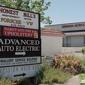 Advanced Auto Service & Repair - San Ramon, CA