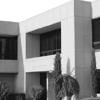 Encompass Health Rehabilitation Hospital of Fort Smith