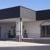 Fraker Funeral Home Inc