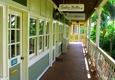 Salon Bella Maui - Lahaina, HI