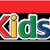 Pinellas Kids' Directory