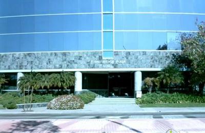 Public Defender Office - Chula Vista, CA