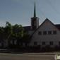 Alameda Christian Reformed Church - Alameda, CA