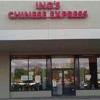Ing's Chinese Restaurant