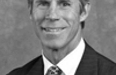 Edward Jones - Financial Advisor: Paul M Delzio - San Carlos, CA