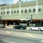 Duffy's Tavern - Lincoln, NE