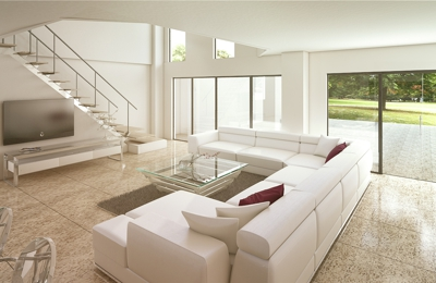 Modani Furniture Atlanta 3221 Peachtree Rd NE Atlanta GA 30305