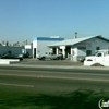 Tony's Auto Service Center
