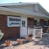 Veterinary Associates