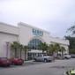 Kane's Furniture - Ocoee, FL