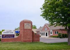 Wilmington Family Dental - Dayton, OH