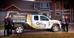 Michele Bagley Century 21 Realty Solutions - Wasilla, AK