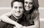 Doctor Matt and Nadine Breslow