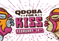 QDOBA Mexican Eats - Milwaukee, WI
