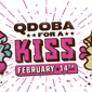 QDOBA Mexican Eats - Anchorage, AK