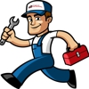 Local Amerimex Plumbing