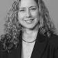 Edward Jones - Financial Advisor: Cheryl D Rebottaro - Scotts Valley, CA