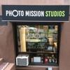 Photo Mission LTD