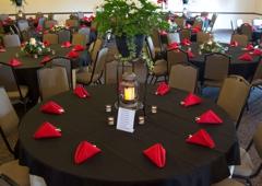 Best Western Plus Green Mill Village Hotel & Suites - Arcola, IL