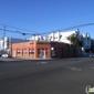Yamo Yamo Sushi Inc - San Mateo, CA