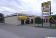 Meineke Car Care Center - Apopka, FL