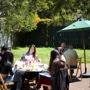 Le Bateau Ivre-The Drunken Boat Restaurant Coffee House