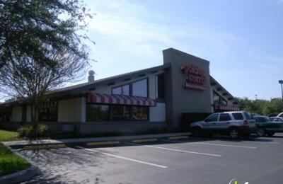 Golden Corral Restaurants - Altamonte Springs, FL