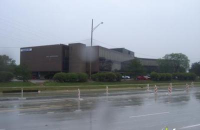 Delta-T Group Illinois, Inc. - Oak Brook, IL