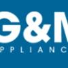 G M Appliance s