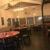 Liu's Village Chinese Restaurant