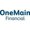 Springleaf Financial Services